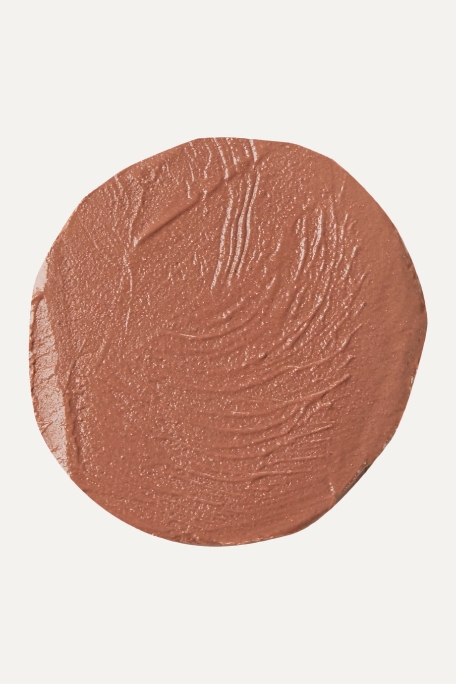 Code8 Color Brilliance Lipstick - La Piscine