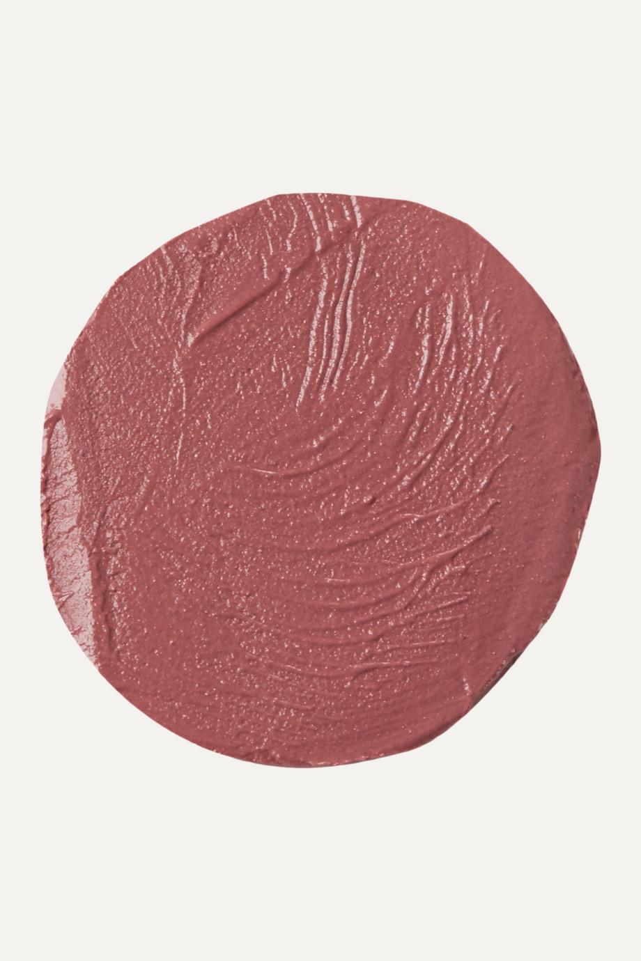 Code8 Color Brilliance Lipstick - The Met