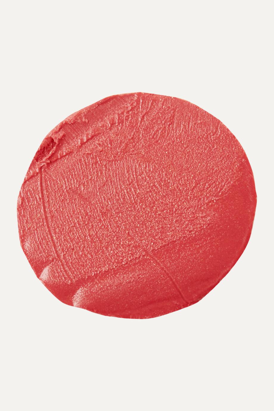 Code8 Color Brilliance Lipstick - Spiaggia Rosa