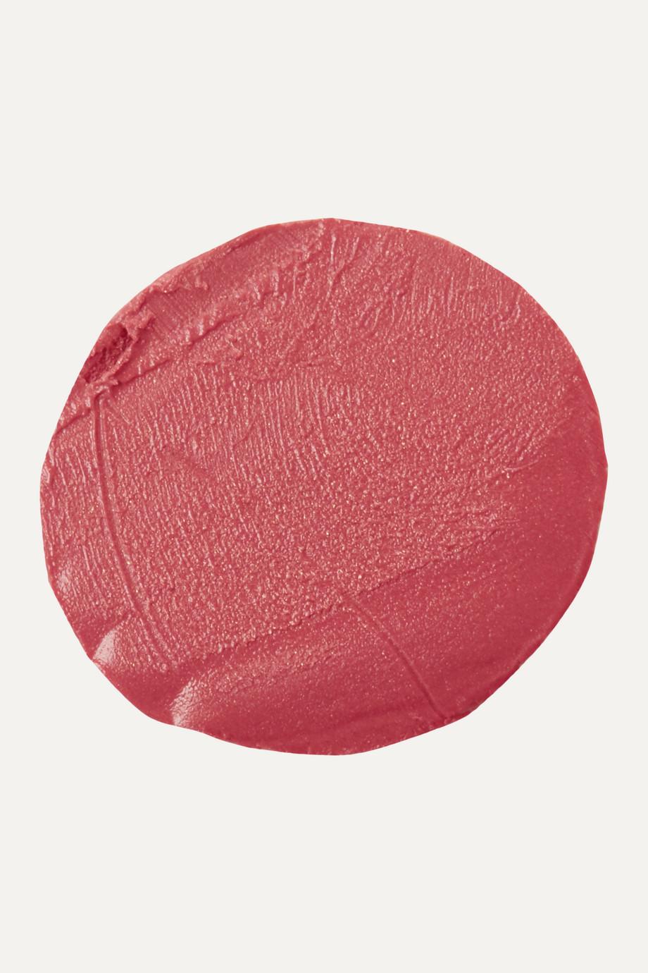 Code8 Color Brilliance Lipstick - Cappadocia