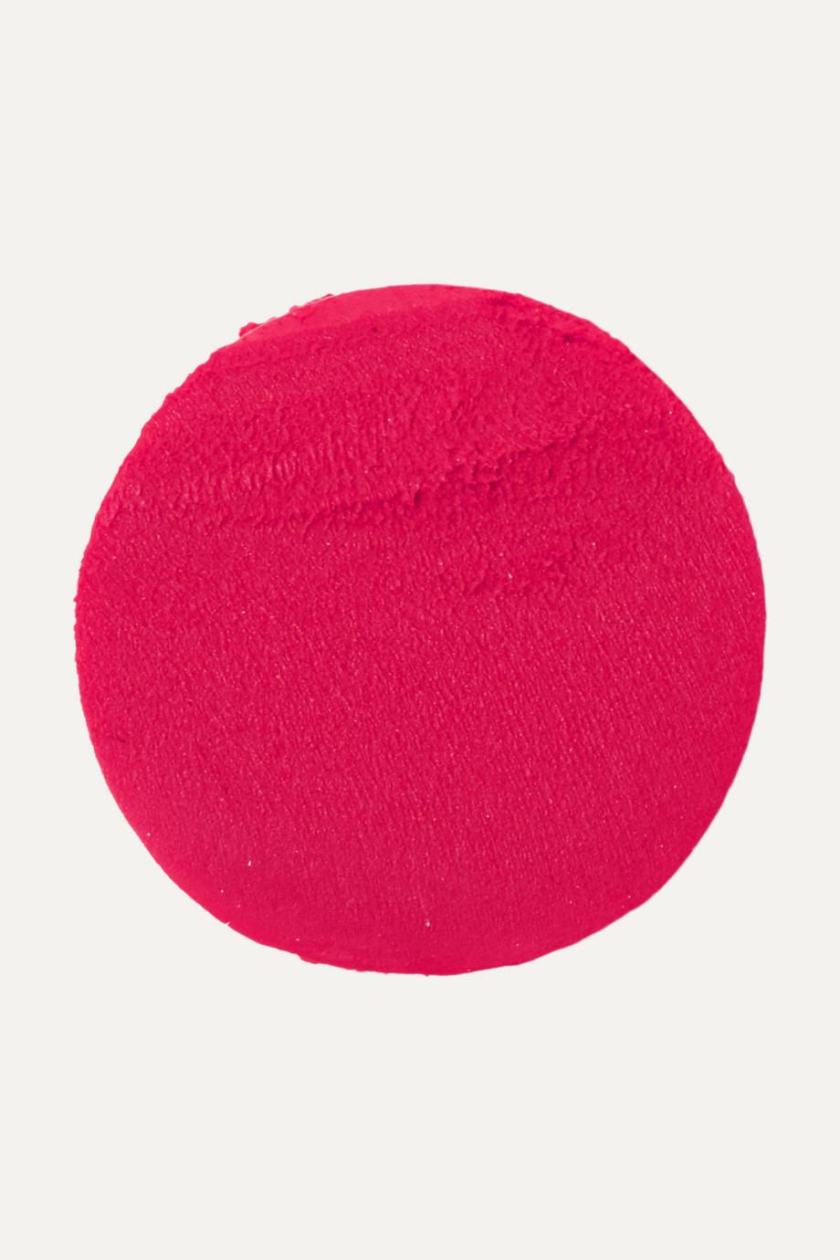 Code8 Matte Velour Lipstick - Mambo