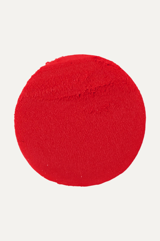 Code8 Matte Velour Lipstick - Pop Art