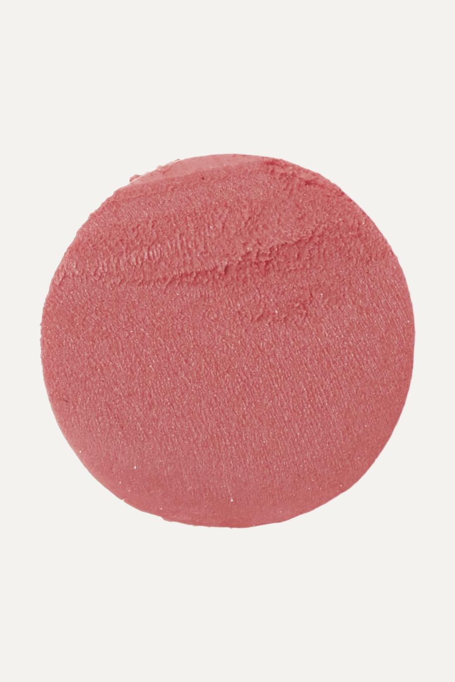 Code8 Matte Velour Lipstick - Lima