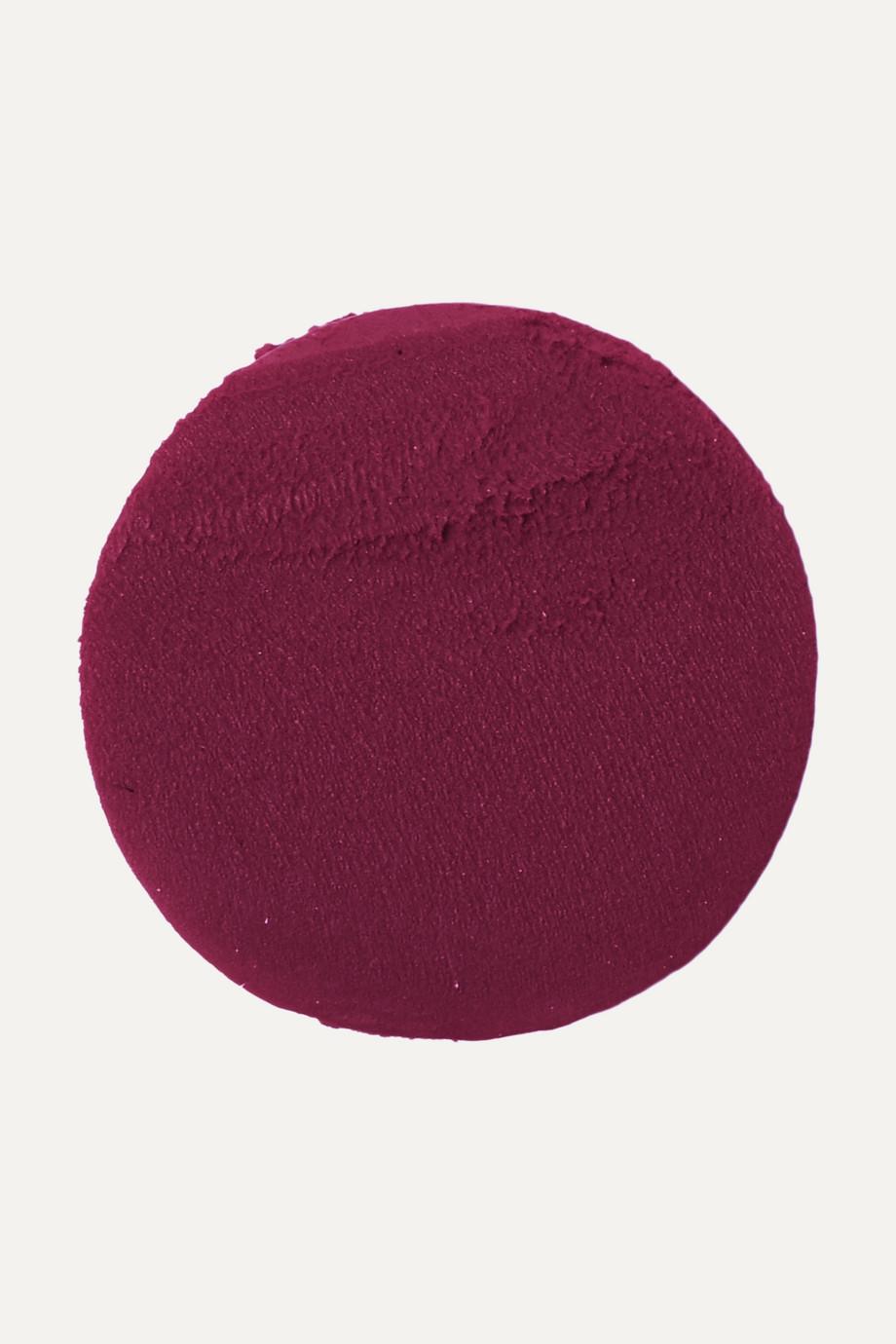 Code8 Matte Velour Lipstick - Lost in Translation