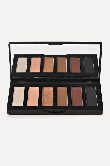 Multi Iconoclast Eyeshadow Palette - Lustrous Corduroy | Code8 XY3JQd
