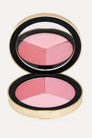 Code8 Mood Reflecting Blush Palette - Pink Beach