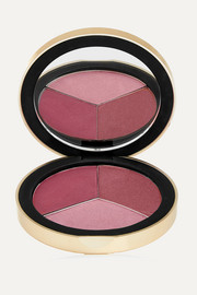 Code8 Mood Reflecting Blush Palette - Merlot
