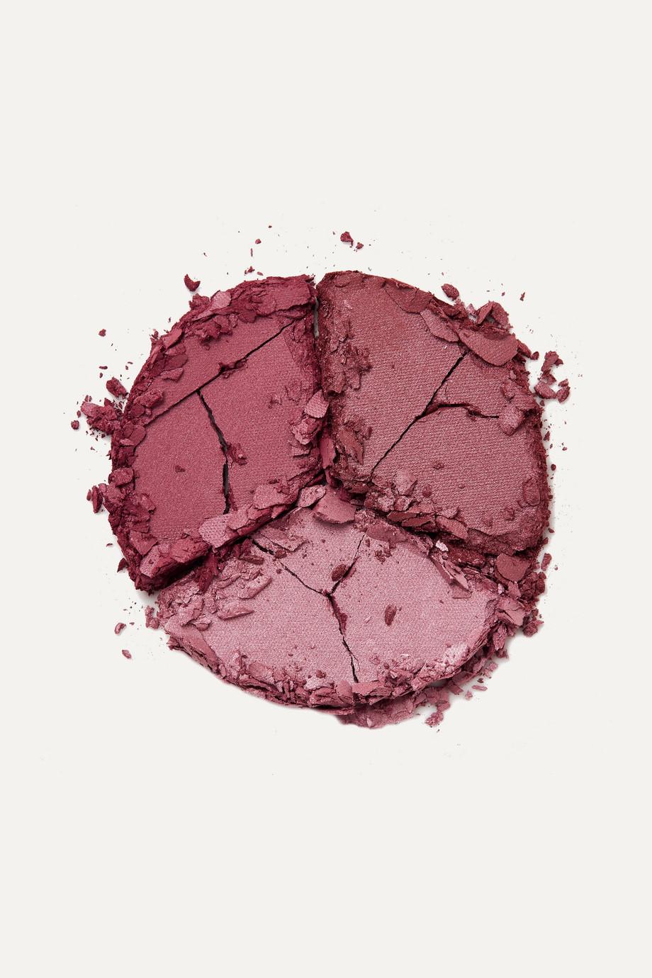 Code8 Palette de blush Mood Reflecting, Merlot