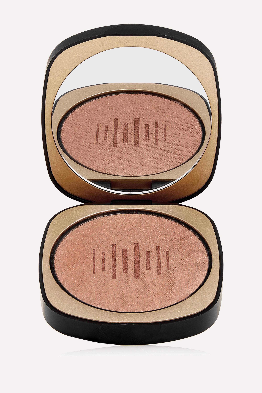 Code8 Bronze Summer Glow Powder - Positano