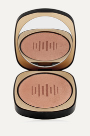 Code8 Bronze Summer Glow Powder - Positano