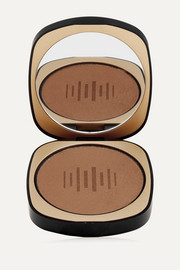 Code8 Bronze Summer Glow Powder - Coco Island