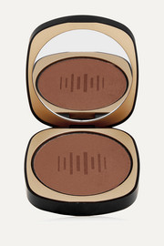Code8 Bronze Summer Glow Powder - Tulum