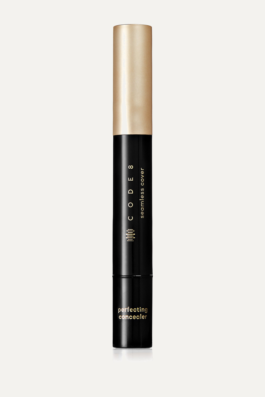 Code8 Seamless Cover Perfecting Concealer - NC15