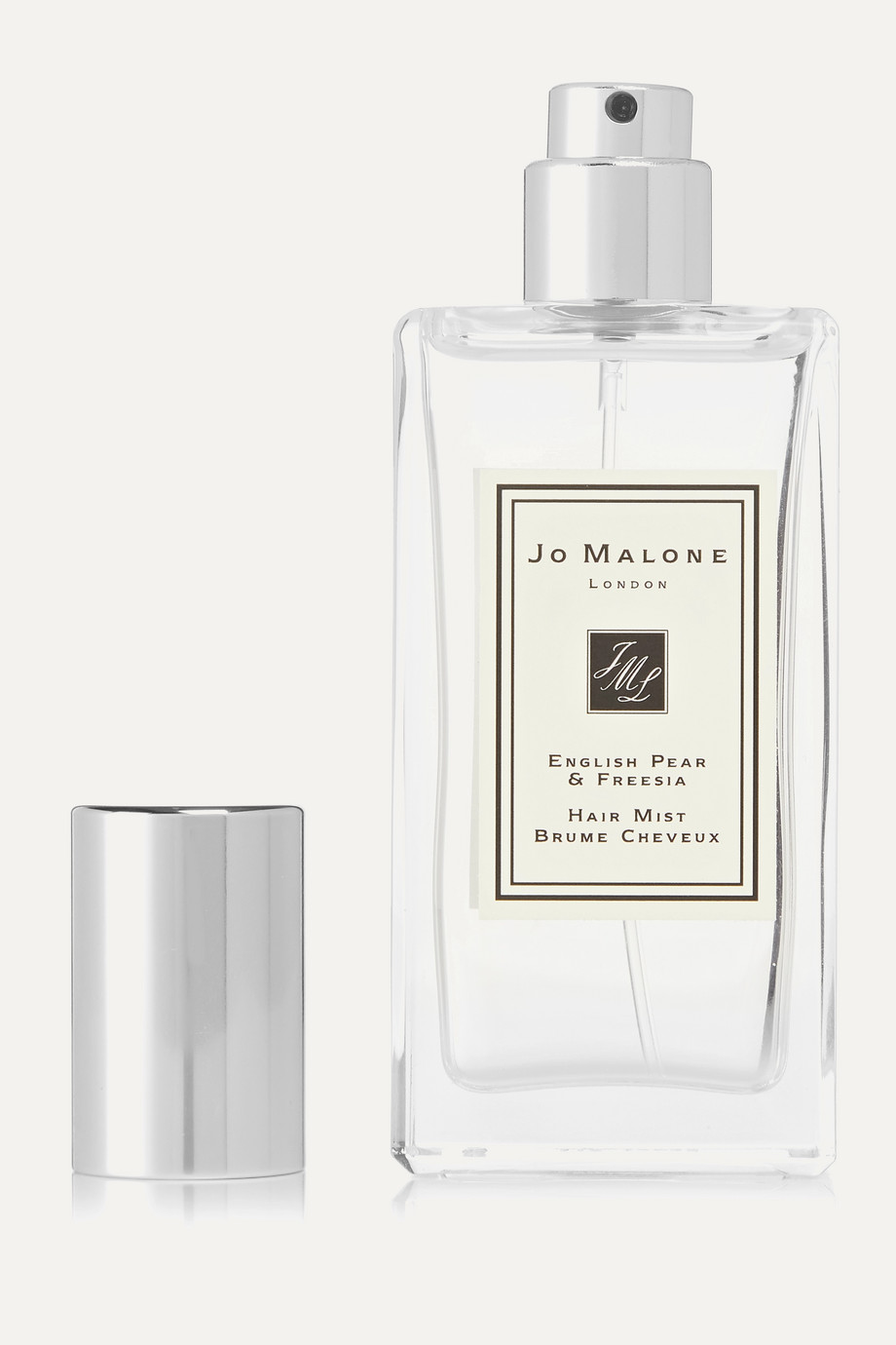 Jo Malone London English Pear & Freesia Hair Mist, 30ml