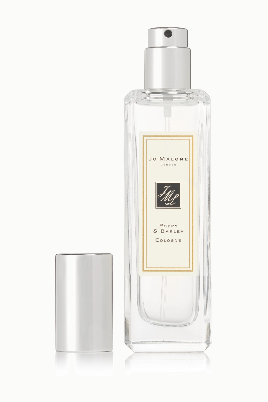 Jo Malone London Poppy & Barley Cologne, 30ml