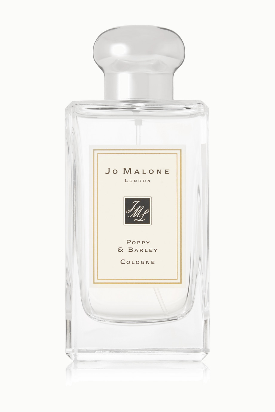 Jo Malone London Poppy & Barley Cologne, 100ml
