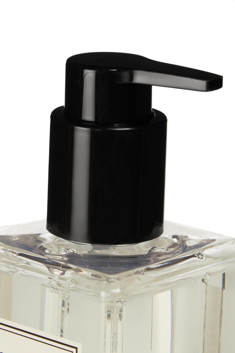 Jo Malone London Poppy & Barley Body & Hand Wash, 250ml