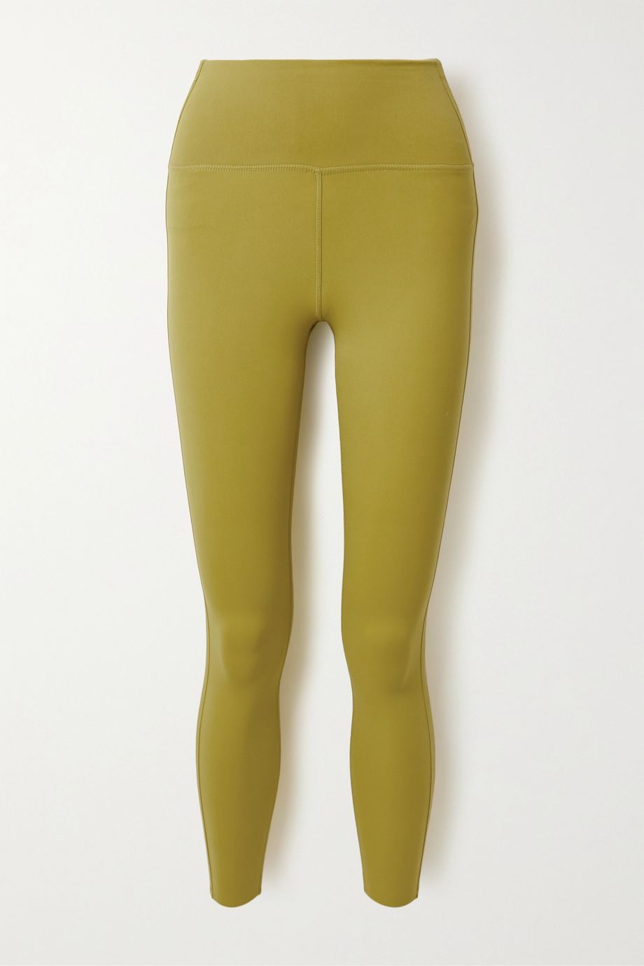 Nike Yoga Luxe Dri-FIT leggings