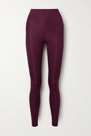 Nike Sculpt Lux Dri-FIT stretch leggings