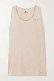 Nike City Sleek Dri-FIT tank