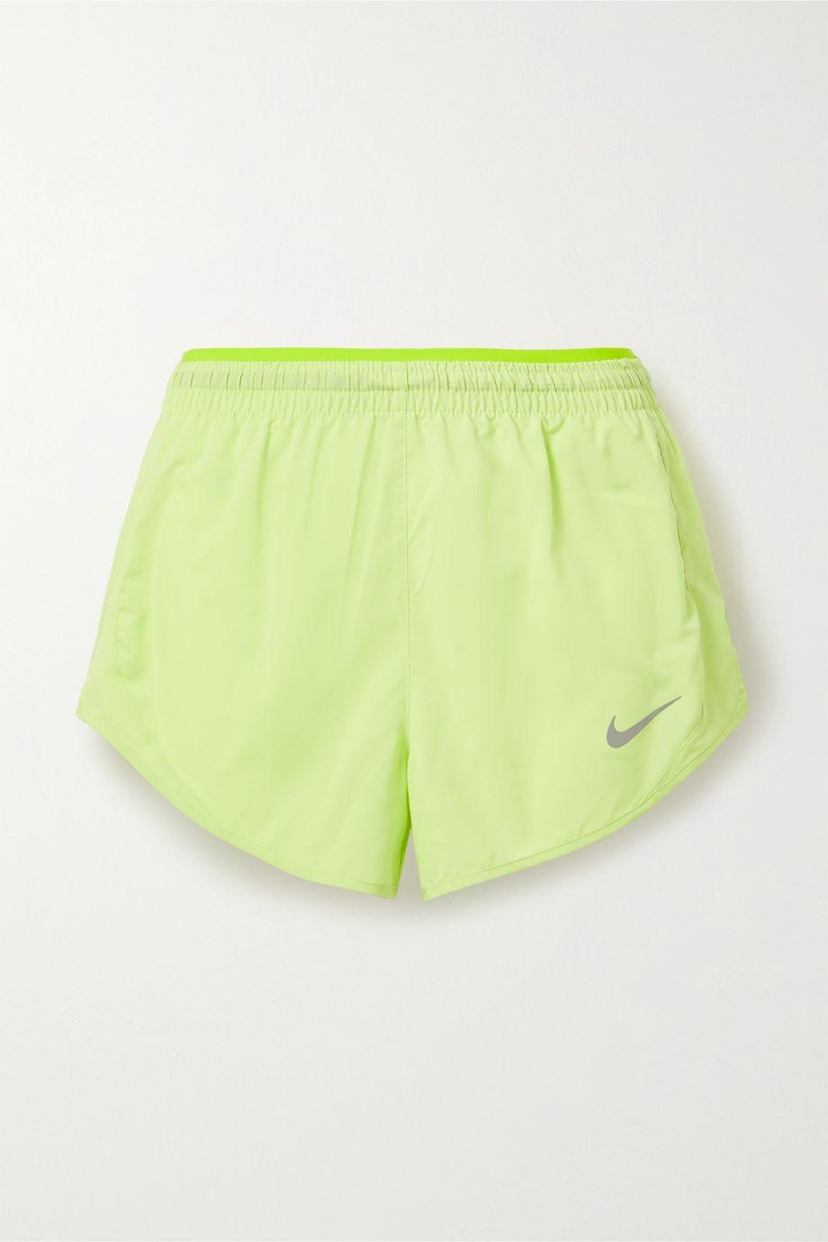 Nike Tempo Lux Dri-FIT shorts