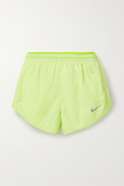 Nike Tempo Lux Dri-FIT shorts