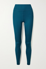 Nike One Luxe Dri-FIT leggings