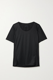 Nike City Sleek Dri-FIT T 恤