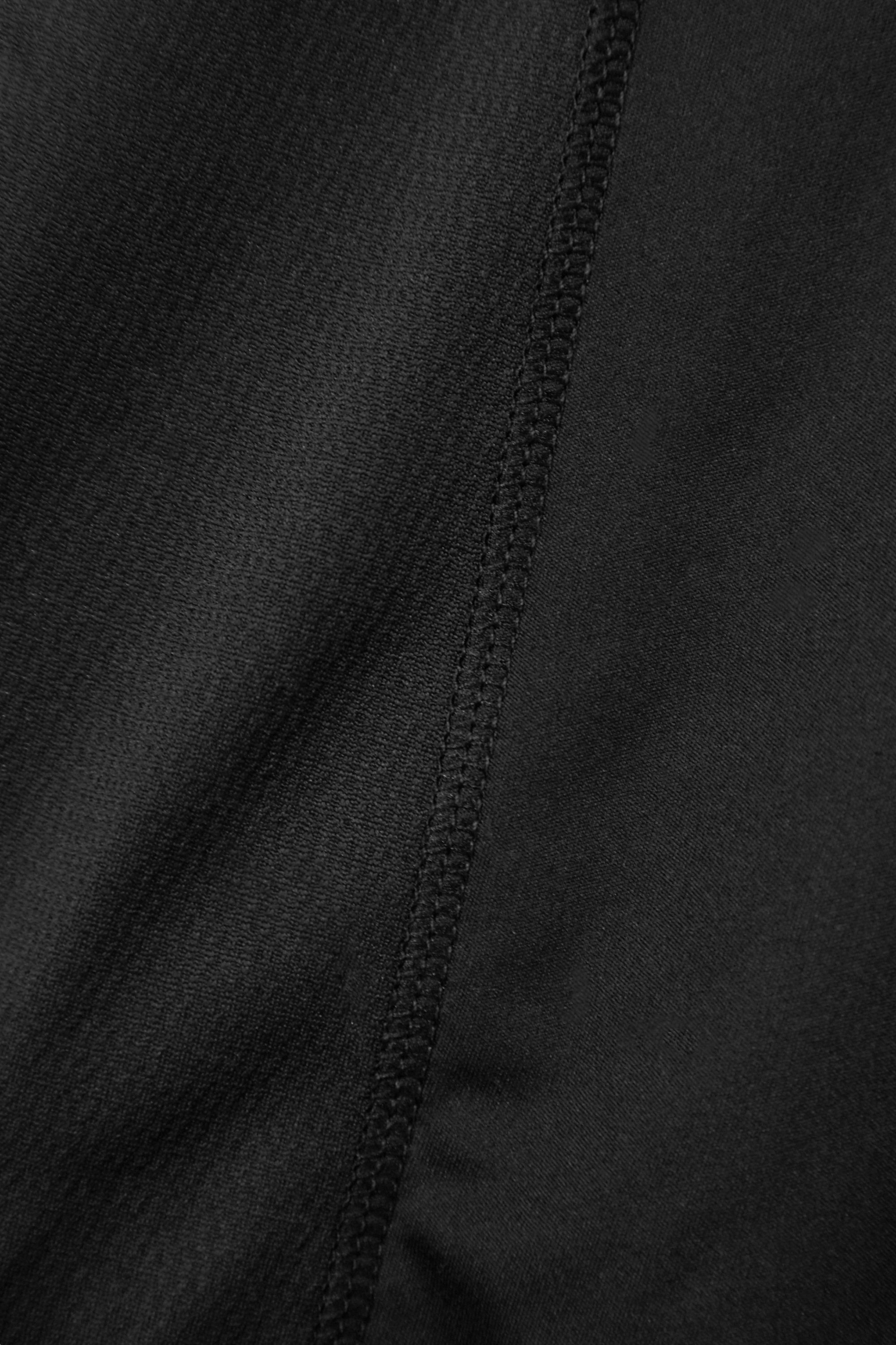 Nike City Sleek printed Dri-FIT tank