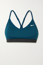 Nike Indy Dri-FIT 运动文胸