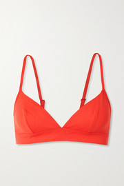 Ernest Leoty Adele stretch sports bra