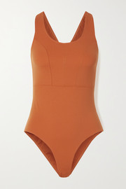 Ernest Leoty Victoire swimsuit