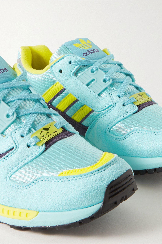 adidas originals zx 8000