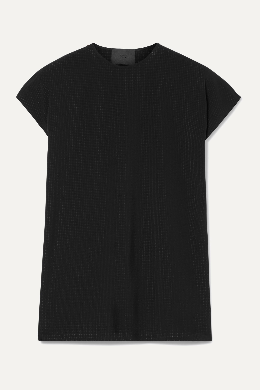 WONE Stretch T-shirt