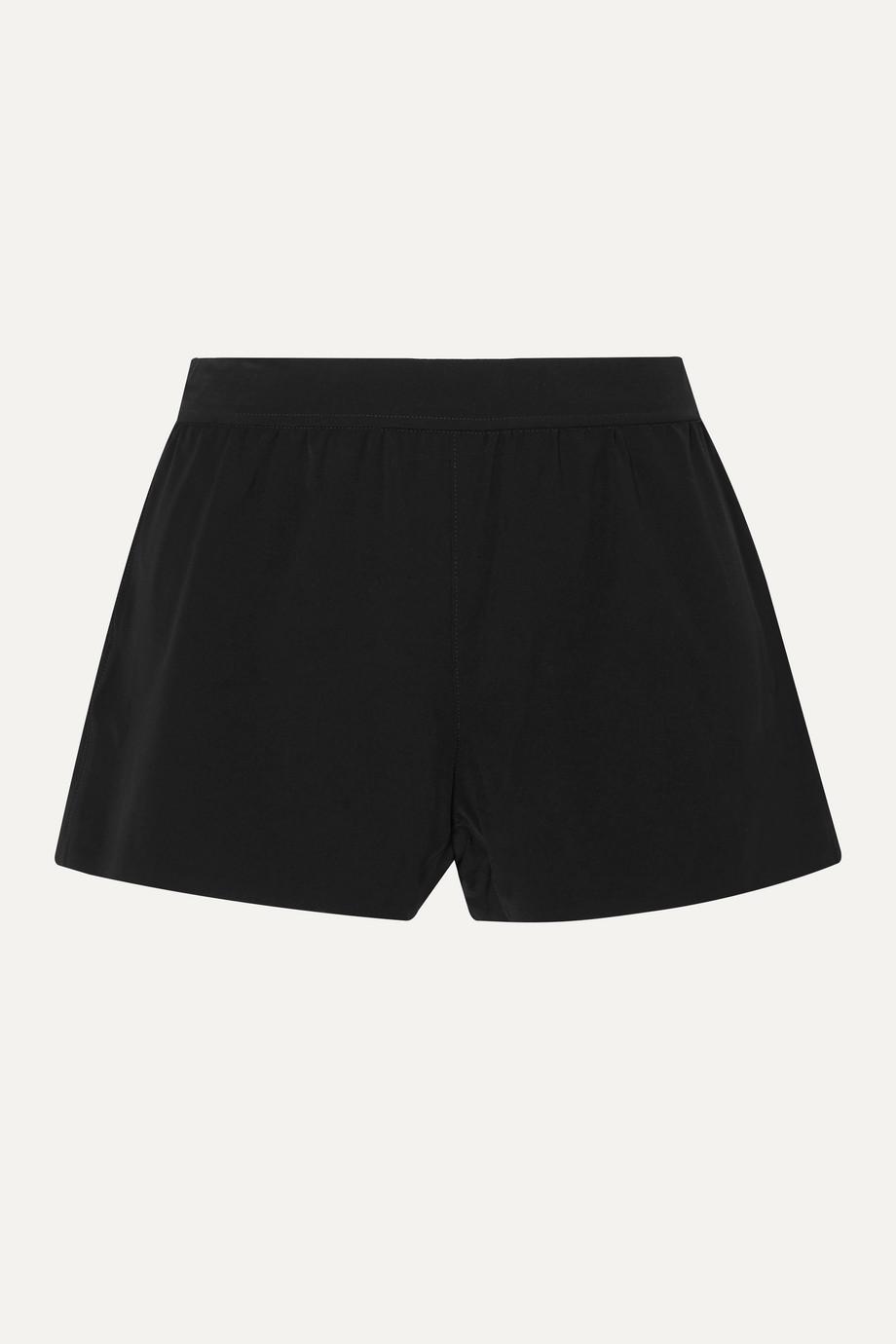 WONE Shell shorts