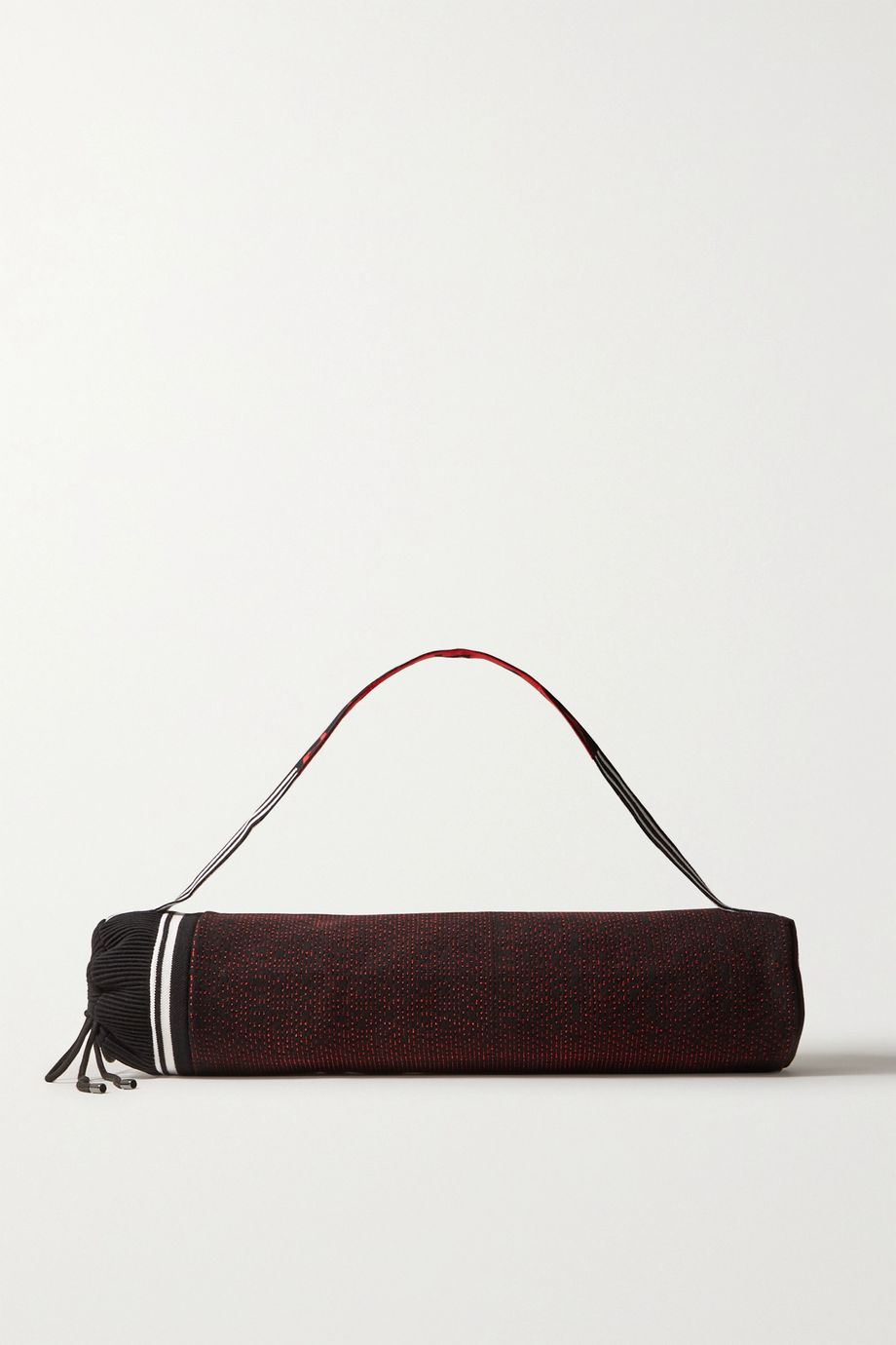 Nagnata Yana technical-knit yoga mat bag