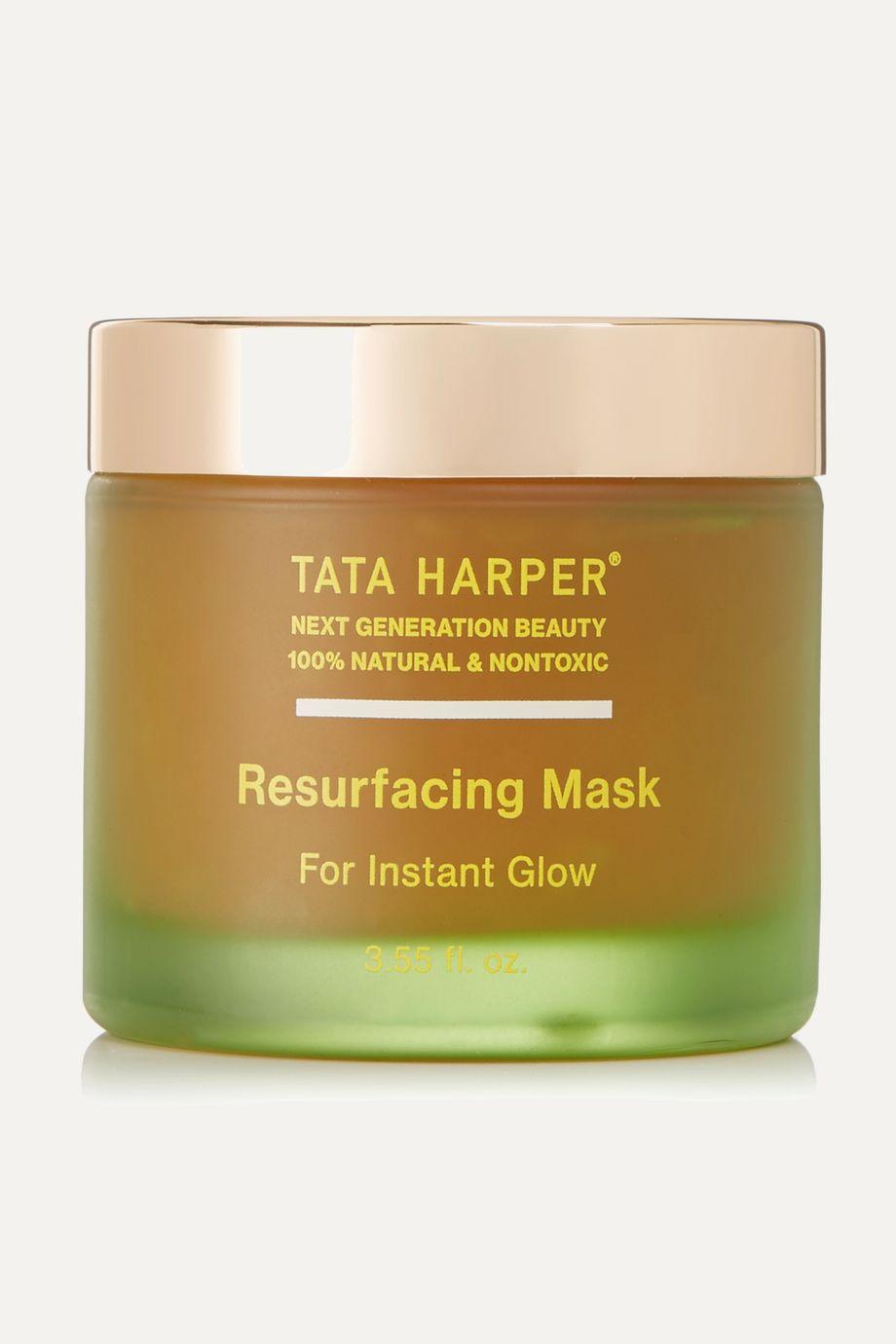 Tata Harper Resurfacing Mask, 105ml