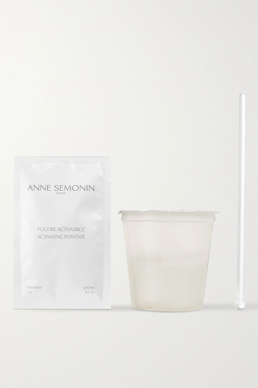 Anne Semonin Precious Pearl Firm & Lift Peel-Off Mask
