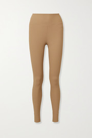 Year of Ours Ribbed stretch leggings