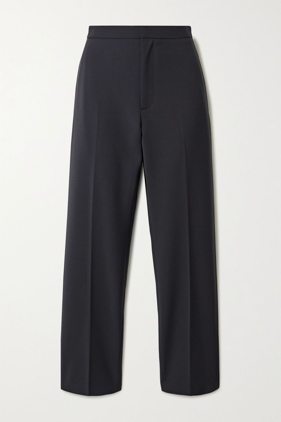 Deveaux Woven tapered pants