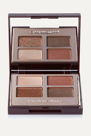 Luxury Palette Colour Coded Eye Shadow - Bella Sofia