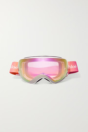 + Dragon ski goggles