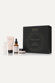 Balance & Glow Daytime Facial Collection