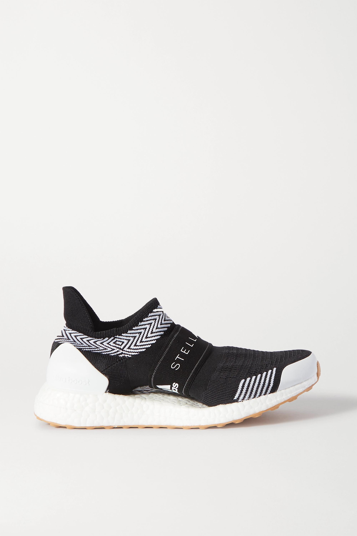 UltraBOOST X 3D Primeknit sneakers