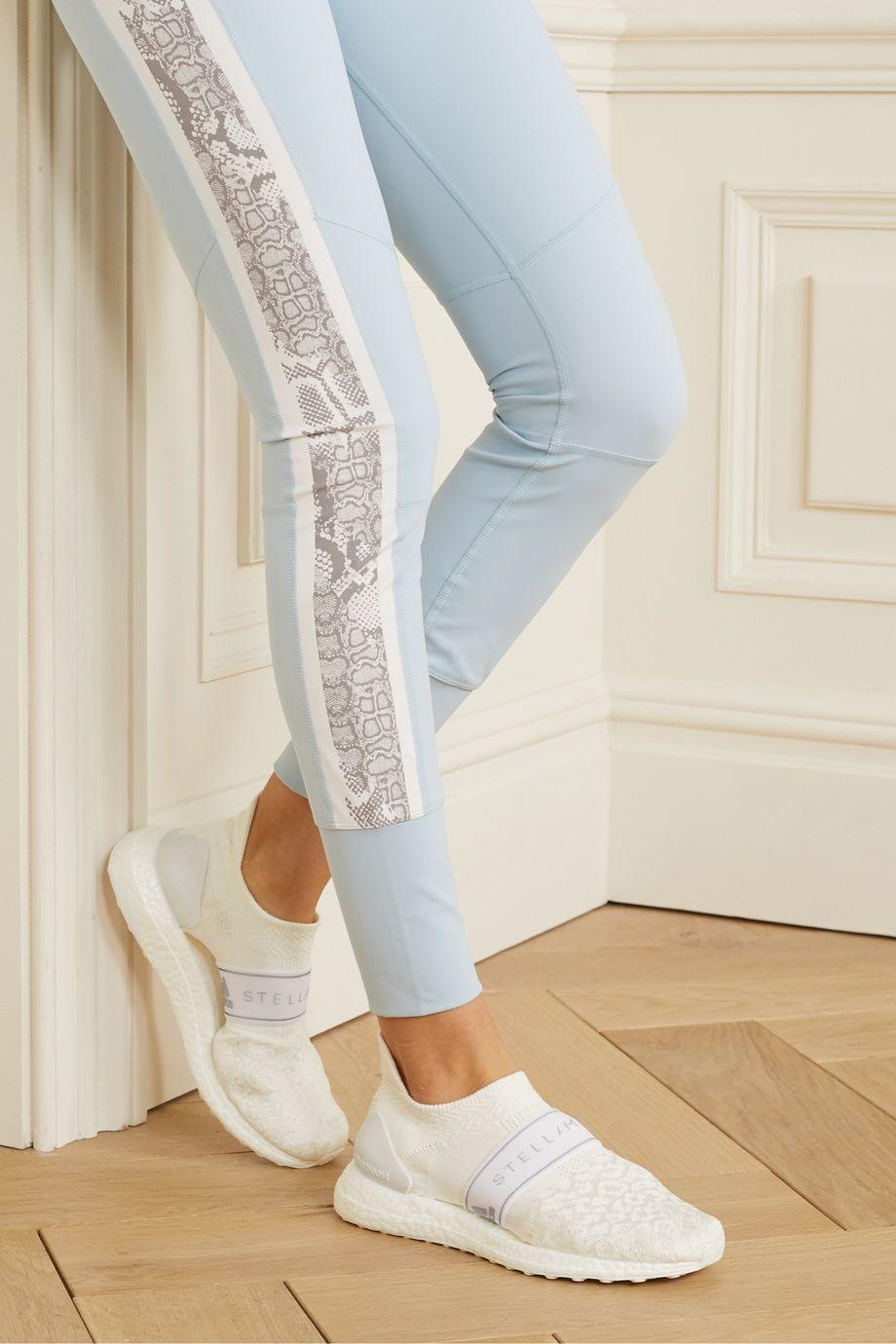 adidas by Stella McCartney UltraBOOST X 3D Primeknit sneakers