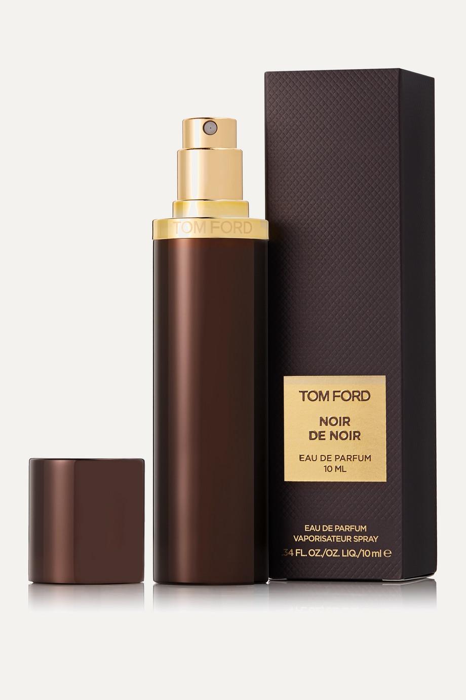 TOM FORD BEAUTY Noir de Noir Eau de Parfum, 10ml