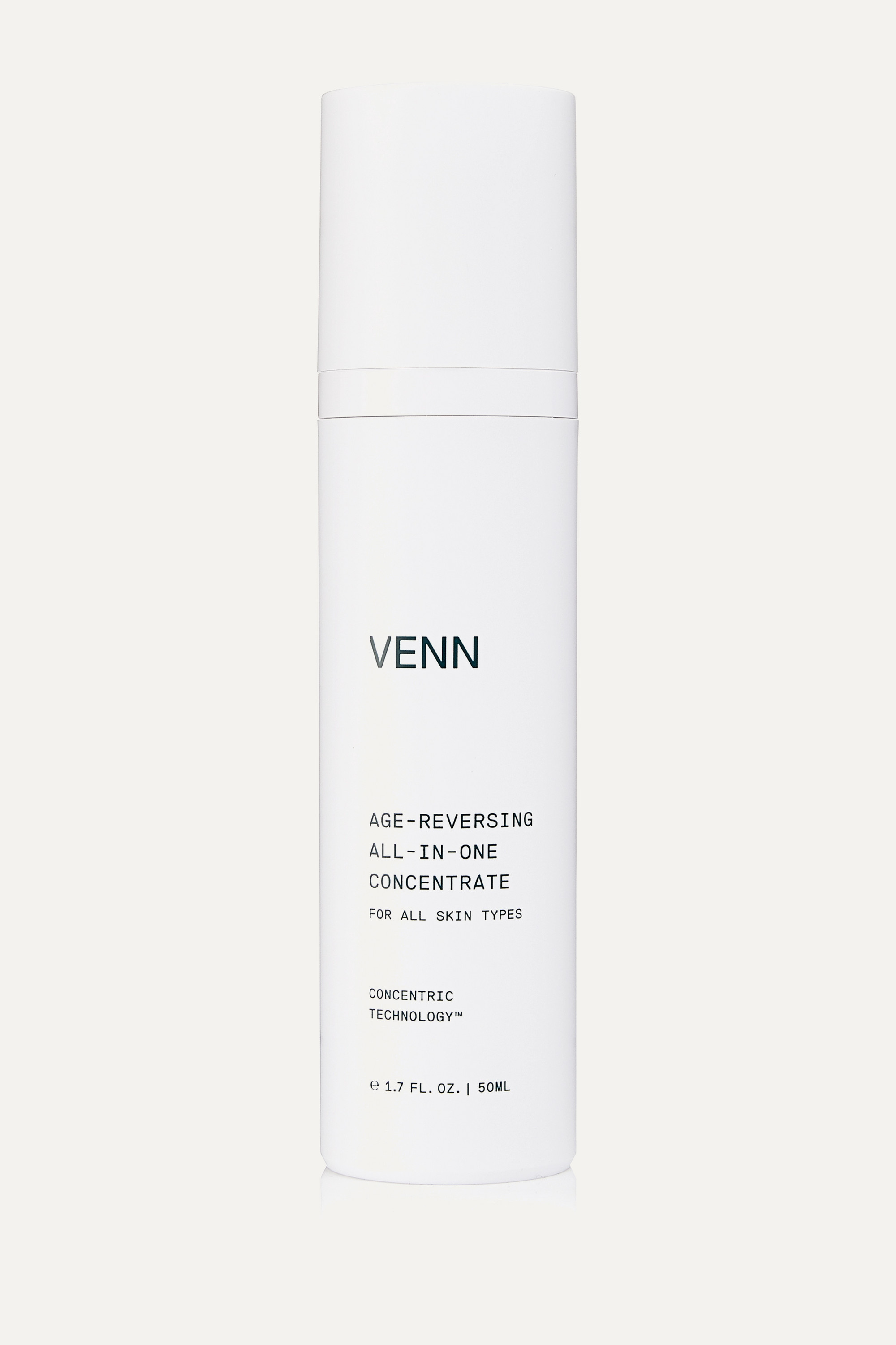 VENN Age-Reversing All-In-One Concentrate, 50ml