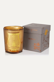 Hupo scented candle, 270g