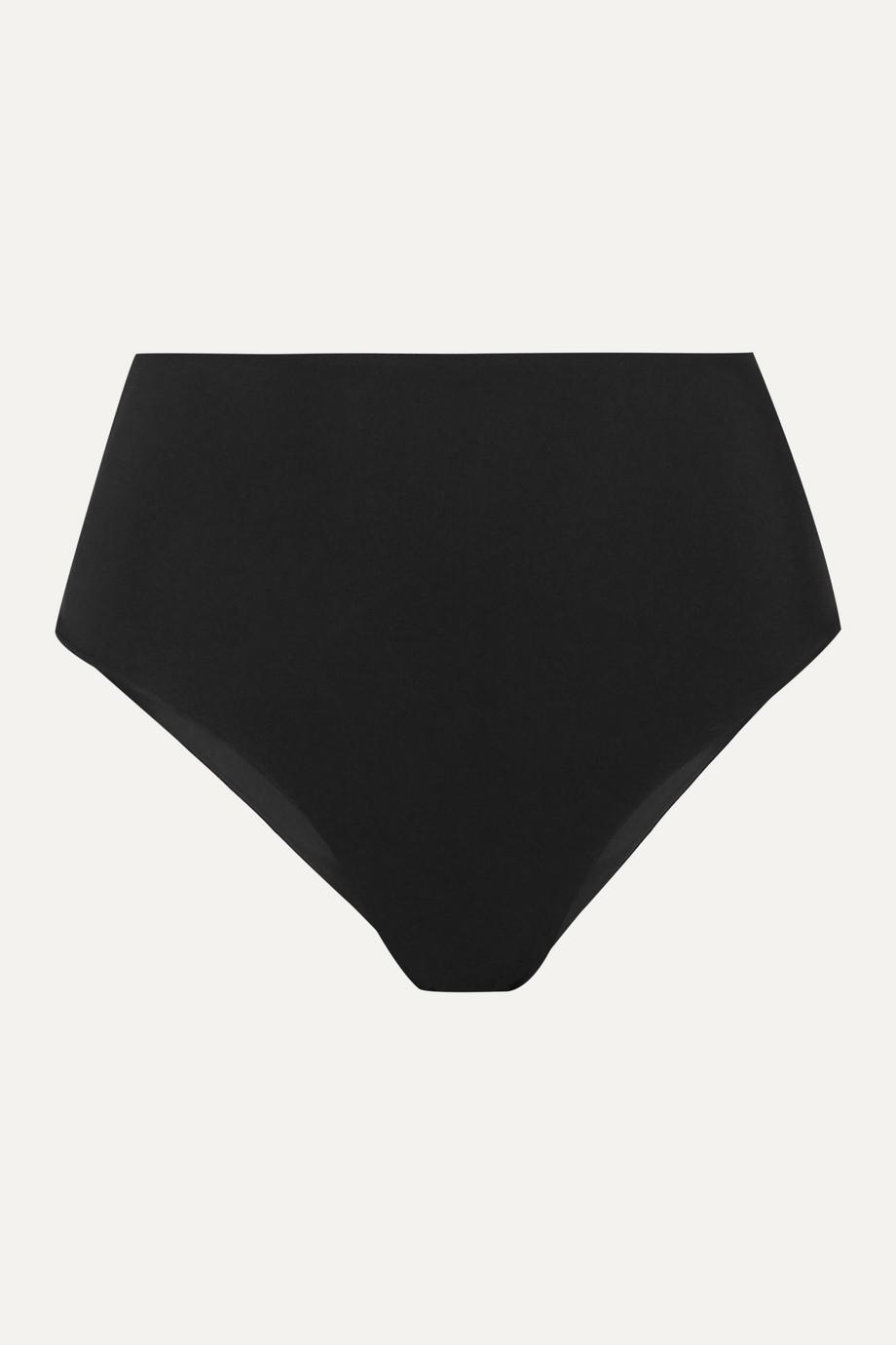 Anemone 比基尼三角裤