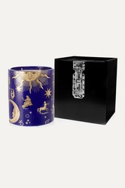 Astronomici Bianco Gold Scented Candle, 1.9kg